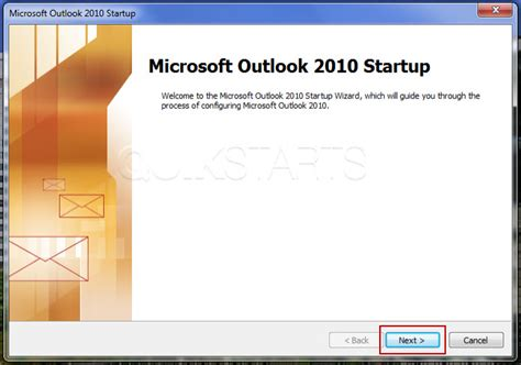 install lync web app plug in problems office 2007 silent install no restart osx neonsavers