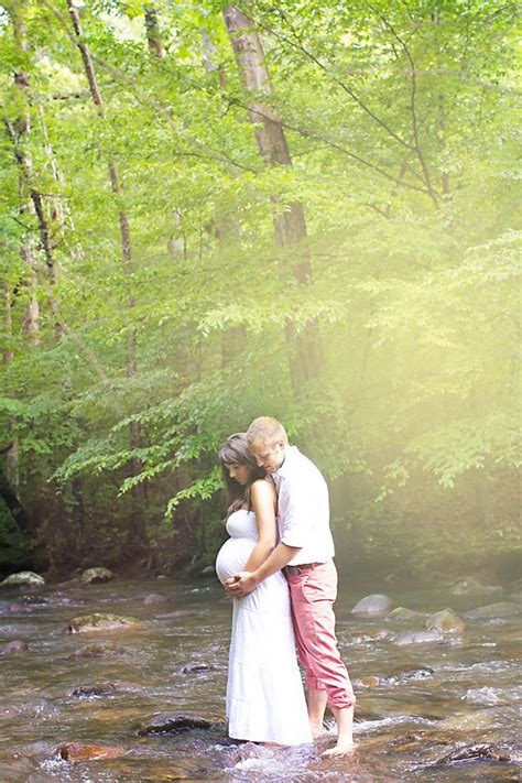 beautiful outdoors beautiful outdoors rustic maternity session maternity