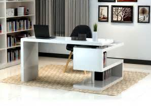 Creative Office Desk Store Of Modern Furniture In Nyc Blog Modern And