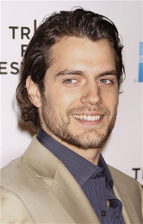men over 30 hairstyles hair and beard styles henry cavill medium curly