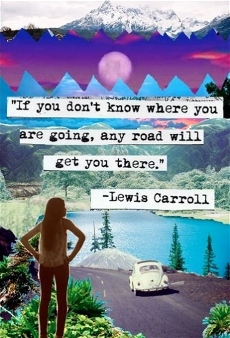 wanderlust travel the tourist track books wanderlust wednesday quotes that inspire travel part 11
