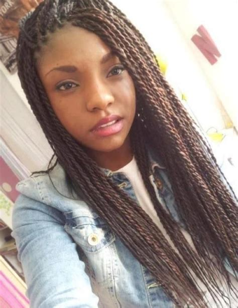 different senegalese style 17 best images about senegalese twists on pinterest