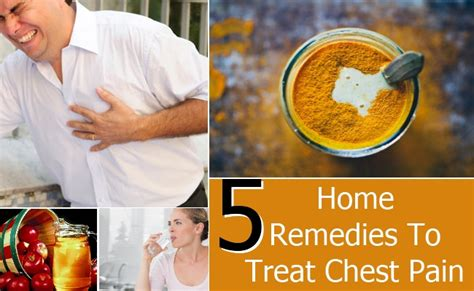 how to get rid of open acne sores home remedies