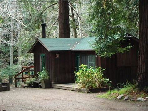 Big Sur Cabin Rental Big Sur Ca by Ripplewood Resort Updated 2017 Hotel Reviews Big Sur