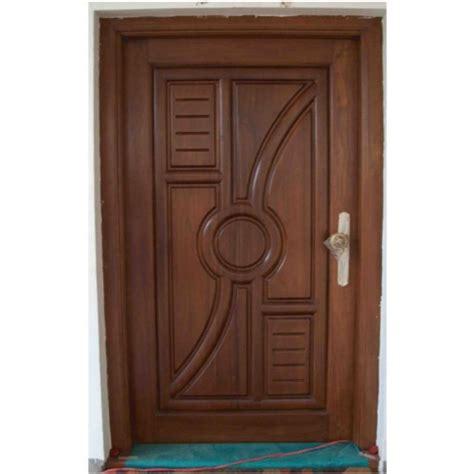 best wooden door designs door designer