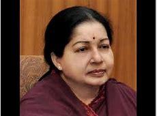 Jayalalitha gains Sympathy from TN people after Floods ... Jayalalitha