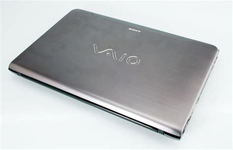 Hp Sony 5 Inchi sony vaio e series 15 5 inch review mainstream laptop reviews