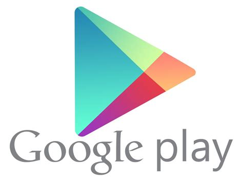 Play Store Money Opens Android S Play Store To Real Money Apps