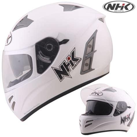 Helm Nhk R1 Solid Murah helm nhk terminator solid pabrikhelm jual helm murah