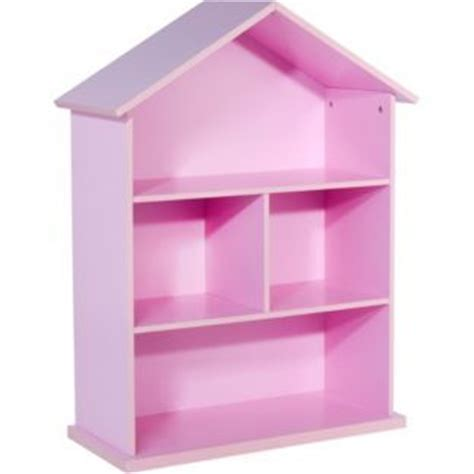 mia dolls house bookcase 73 best images about muebles on pinterest mesas dollhouse bookcase and children toys
