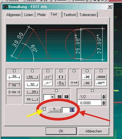 Corel Draw X5 Zeilenabstand | hilfe bema 223 ungsmen 252 2005 cad sonstige megacad
