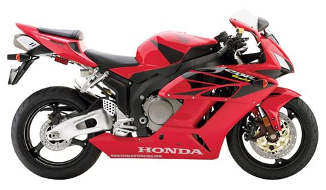 Hero Honda Cbr Sports Bike Wallpapers Images Pictures