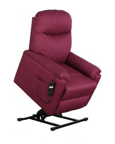 mobility armchairs georgia single motor riser recliner chair mobility lift rise armchair ebay