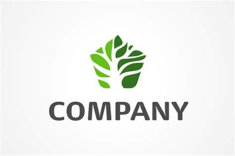 free logo design jpg free tree logos