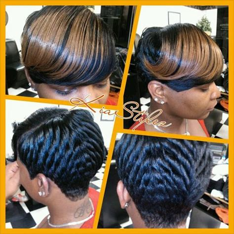 cheap haircuts band nice the o jays and the back on pinterest