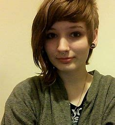 shaved side hairstyles 2013 1000 images about side shave hair on pinterest