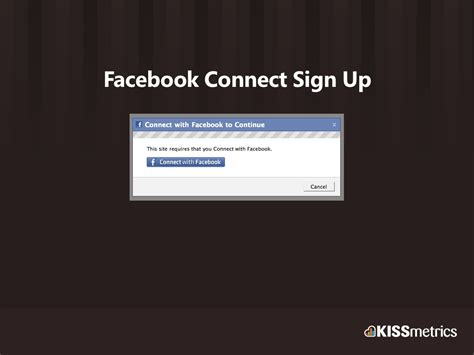 to connect with melanie sign up for facebook today sign up facebook driverlayer search engine