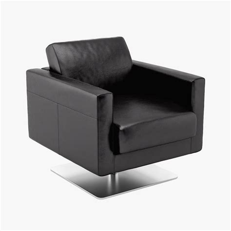 Swivel Armchair Park Armchair Swivel