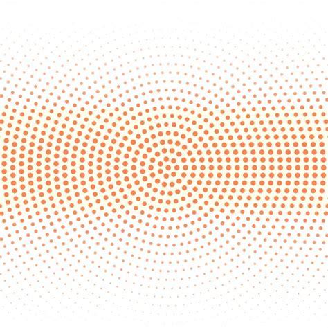 red and pink dot texture by gran22 images frompo fondo moderno de puntos descargar vectores gratis