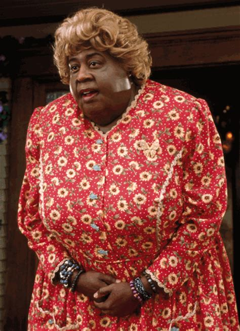 Big Momma S House by Big Momma S House 2 Or