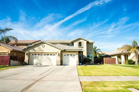 el centro homes for sale property search in el centro