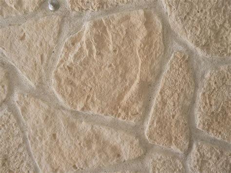 Steinoptik Styropor Die Neuesten Innenarchitekturideen