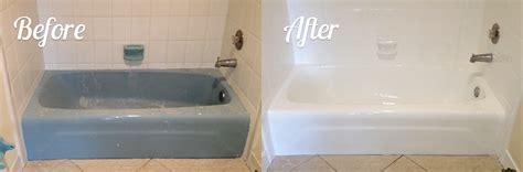 Bathtub Refinishing Albany Ny by Irefinish Of Oregon Your 1 Tub Tile Refinishing Experts