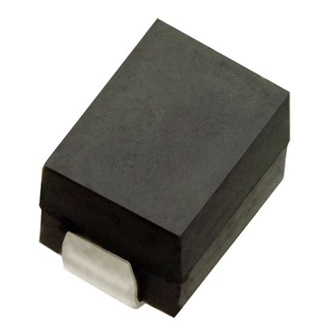 surface mount inductor sizes api delevan rf inductors surface mount