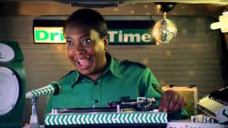 Drive Time Drivetime Commercial 2016 Turned For Credit The