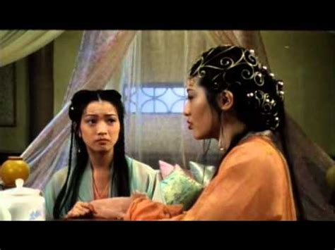 film hijrah cinta full movie 金瓶梅 杨思敏版 jin pin mei 1996 ep03 dvdrip x264 ac3 cmct