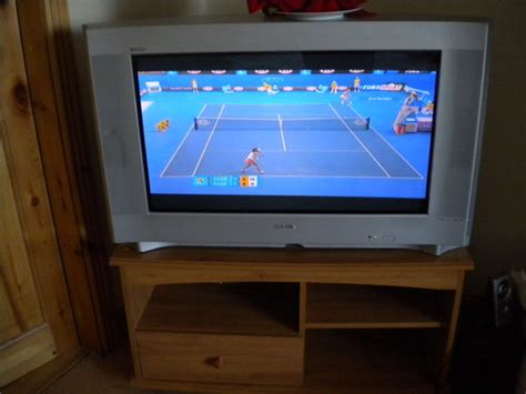sony tv ls for sale sony wega trinitron 32 not lcdtv stand for sale in
