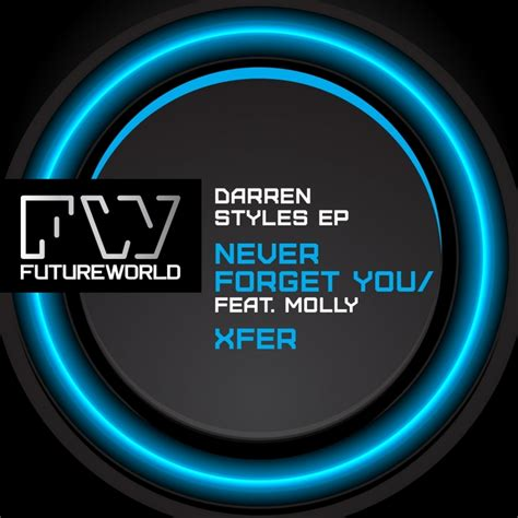 download mp3 free never forget you never forget you by darren styles feat molly on mp3 wav