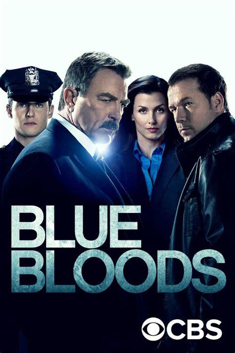 blue bloods blue bloods original cast related keywords blue bloods
