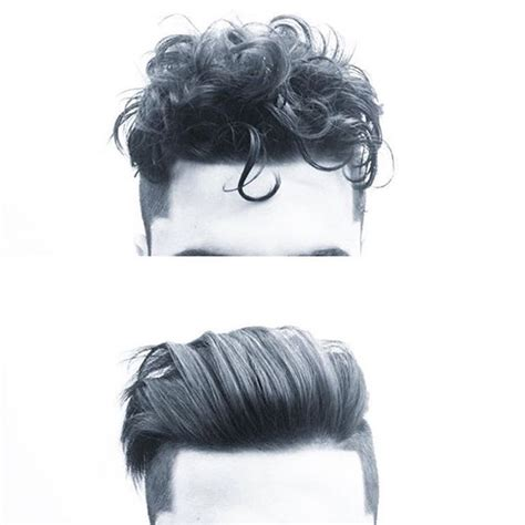 neat hairstyles for vs neat how to flawlessly achieve both hairstyles