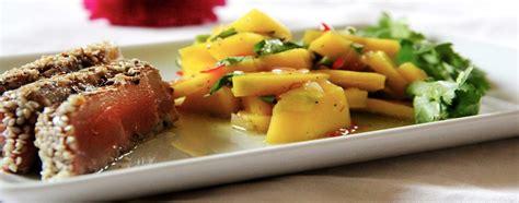 cucinare tonno rosso ricette con sesamo in cucina con ricettone