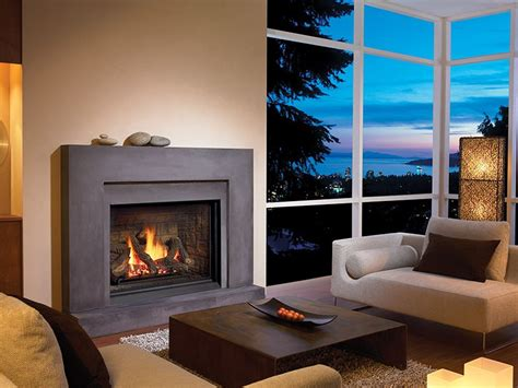 gas fireplace sale gas fireplaces for sale gas fireplace suppliers gas