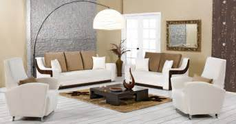 sofa ideas for small living rooms living room best living room sofa ideas living room