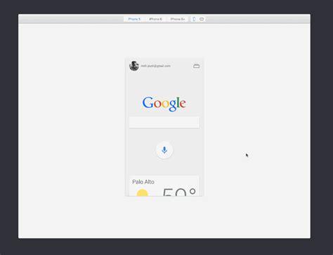qt layout size constraint modern design tools adaptive layouts design insights