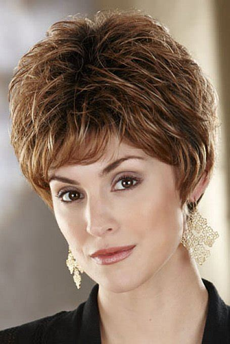 feather cut hairstyles pictures collection of feather cut hair styles for short medium