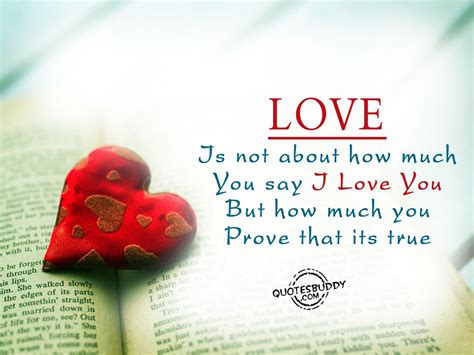 Images Of Love Photos | image of love collection for free download