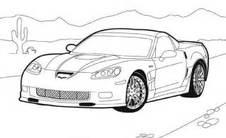 how to draw wheels coloring page netart