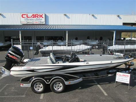 used freshwater boats for sale nj page 1 of 28 new and used freshwater fishing boats for