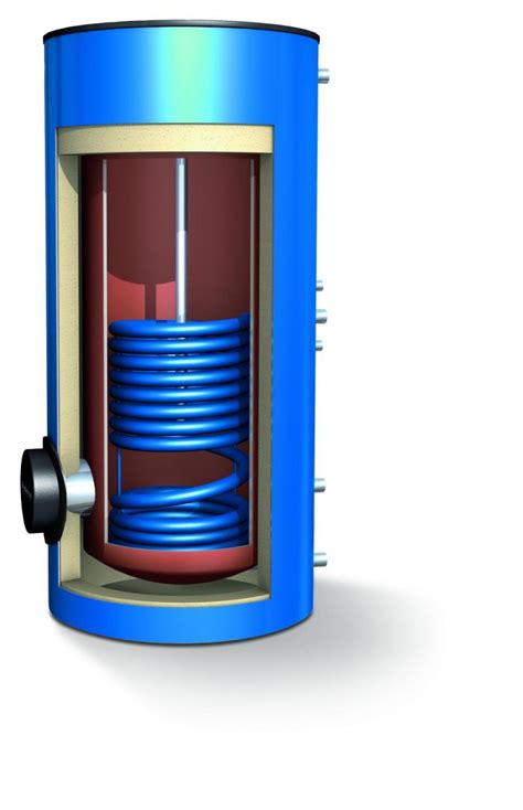 gas water heater and boiler gas free engine image