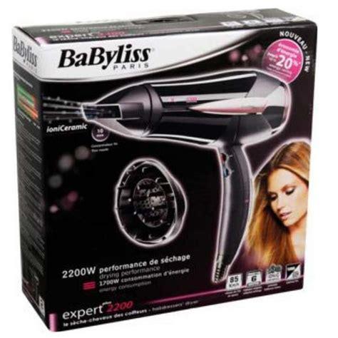 Babyliss Hair Dryer Expert 2200 babyliss expert 2200 in pakistan hitshop