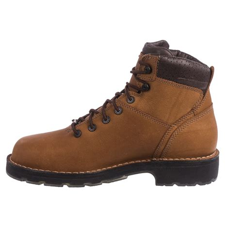 gortex boots for danner workman tex 174 work boots for save 28