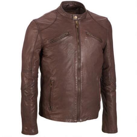 lightweight motorcycle jacket lightweight biker jacket jacket to