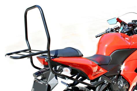 Ventura Bike Pack System   Mistral 47L Online Motorcycle