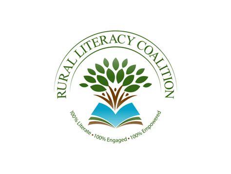 logo design sles for education education logo design logos for schools and educational businesses