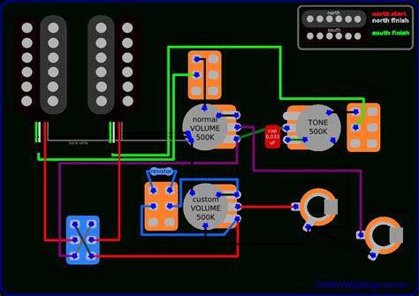 norma guitar wiring diagram wiring diagram with description