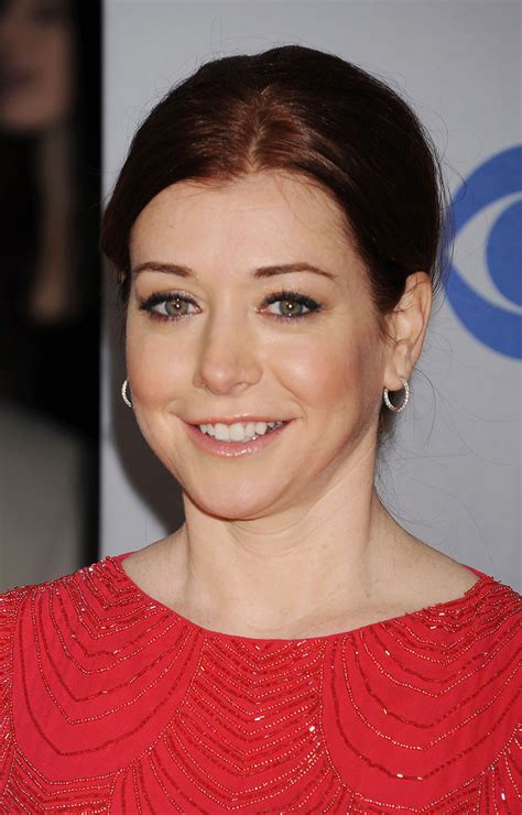 alyson hannigan alyson hannigan imdbpro